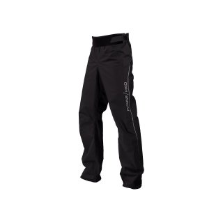 RONWE ION Pants