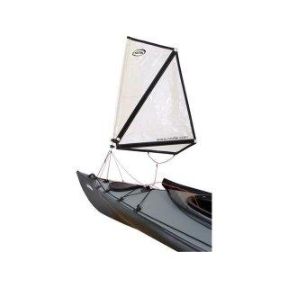 nortik nortik kayak sail