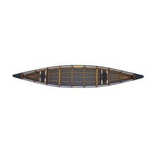 Pakboats PakCanoe 170
