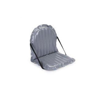 Gumotex Sitz+Rücklehne Halibut/Alfonso