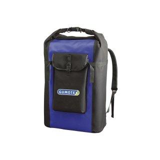 Gumotex Wasserdichter Transportsack