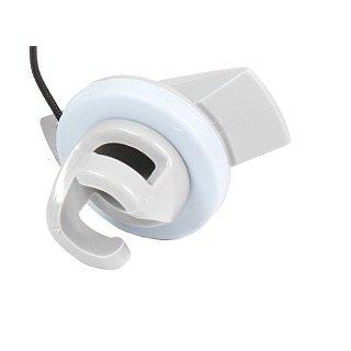 Gumotex Kappe für Push Push Ventil