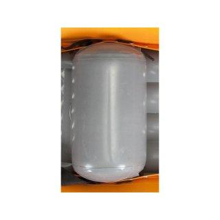 Gumotex K1,2 - Fußstütze/Rücklehne