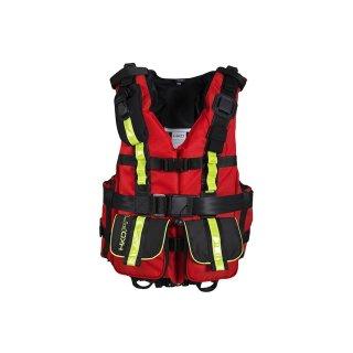 Buoyancy aid X-TREME PRO