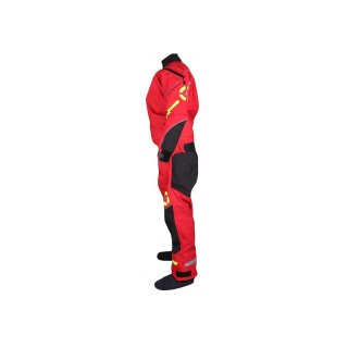 SAFETY dry suit