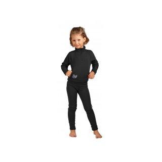 Fleece leggins TEDDY Junior