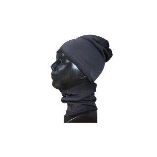 TEDDY neck or cap