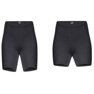 SYMBIO shorts