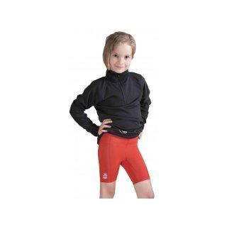 SYMBIO kids Shorts