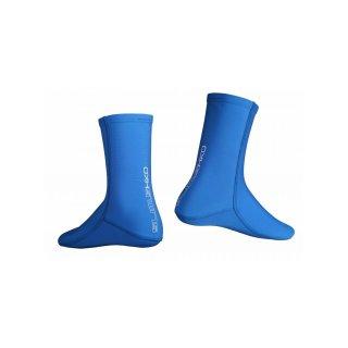SLIM socks