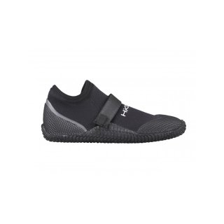 SNEAKER neoprene shoes