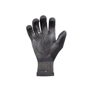 GRIP neoprene gloves