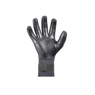 SLIM 2.5 gloves