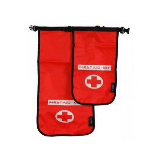 First Aid Packtasche