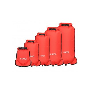Inflatable bag TPU