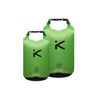 Drifter light bag