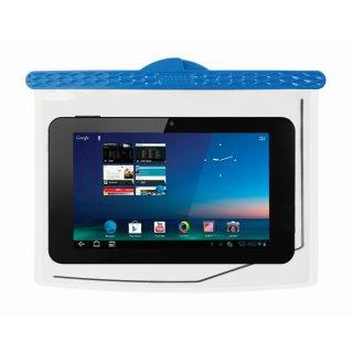 Tablet mini 52