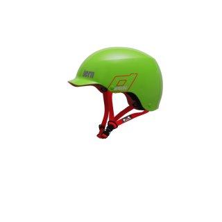 Parrot (grün)