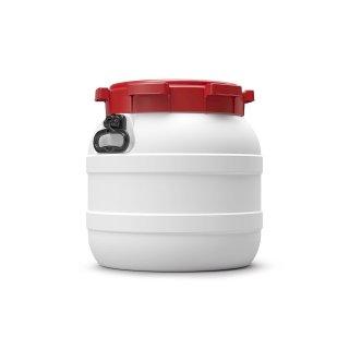 42 Liter