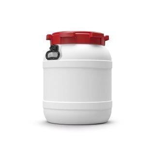 55 Liter